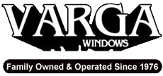Varga Windows