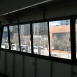 Single Prime Windows